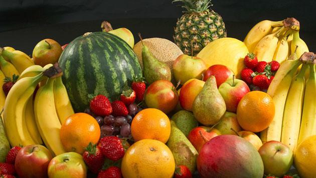 ¿Cuál es la mejor fruta para bajar de peso? Aquí te lo decimos