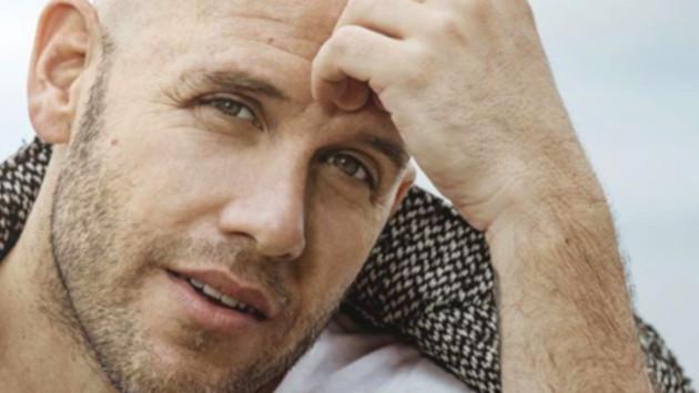 GianMarco estrenó el videoclip de 'Tú no te imaginas'