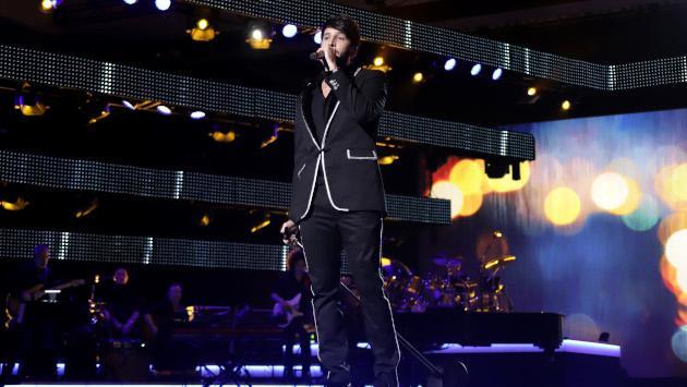 Grammy 2020: Sebastián Yatra es nominado por su álbum 'Fantasía'