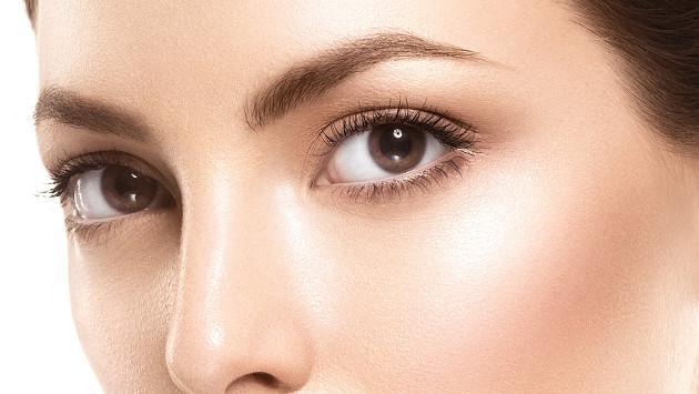 Guía básica para tener las cejas perfectas