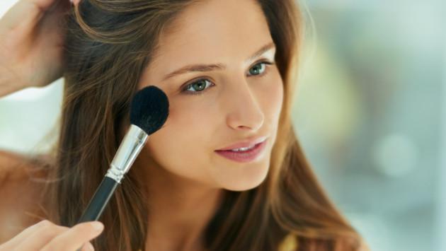 Guía para elegir la base de maquillaje perfecta