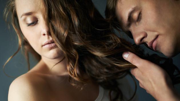 Hábitos para oler delicioso todo el día