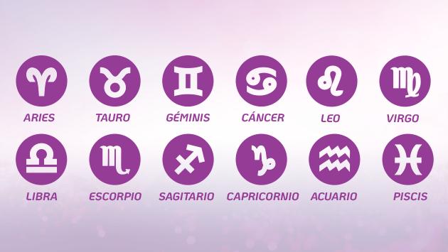 Resultado de imagen de horoscopo fotos