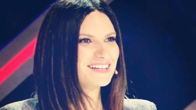 Laura Pausini confirma concierto en Cuba junto a Gente de Zona