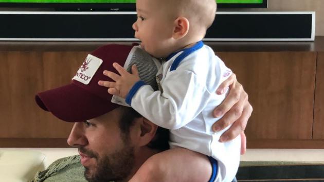 Enrique Iglesias y su cambio ante la paternidad