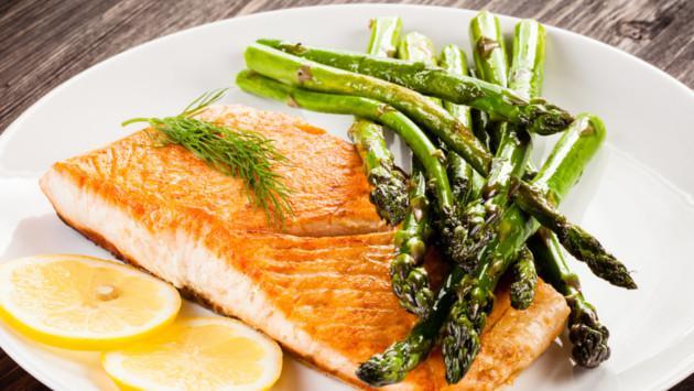 Incluye los espárragos en tu dieta, acá te decimos por qué