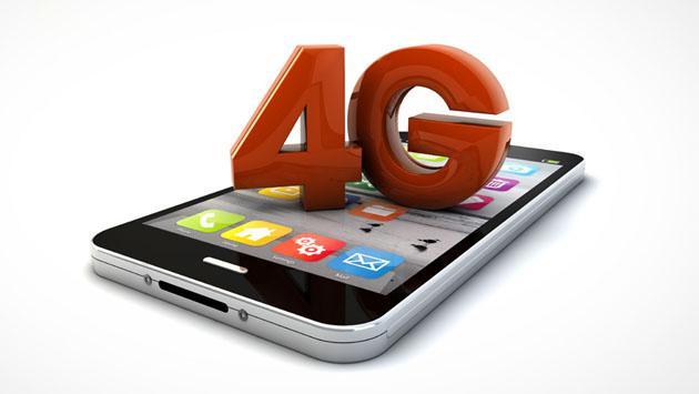 Esto es lo que debes saber antes de acceder a las ofertas de internet ilimitado 4G