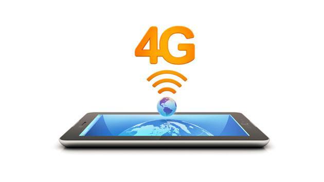 ¿Sabes si en tu distrito llega el internet ilimitado 4G? Míralo aquí