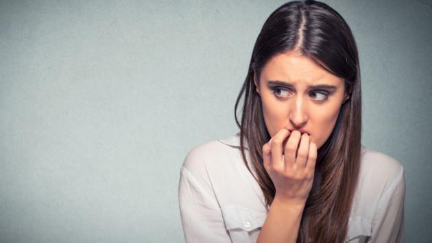 Jarabe para regular la presión y combatir la ansiedad