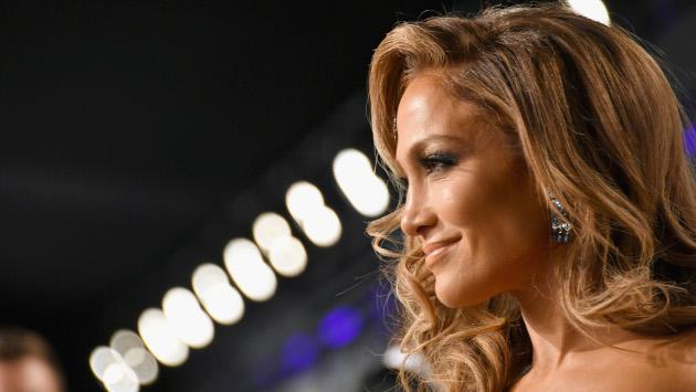 Jennifer Lopez anuncia nuevo sencillo titulado 'Medicine'