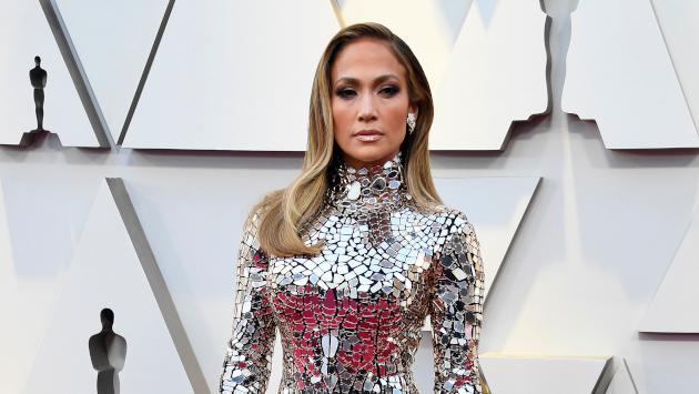 Estos fueron los mejores vestidos de los premios Oscar 2019