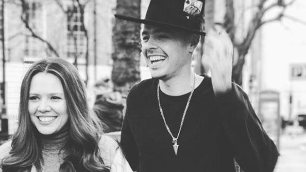 Jesse y Joy: ¿Cómo iniciaron en la música?