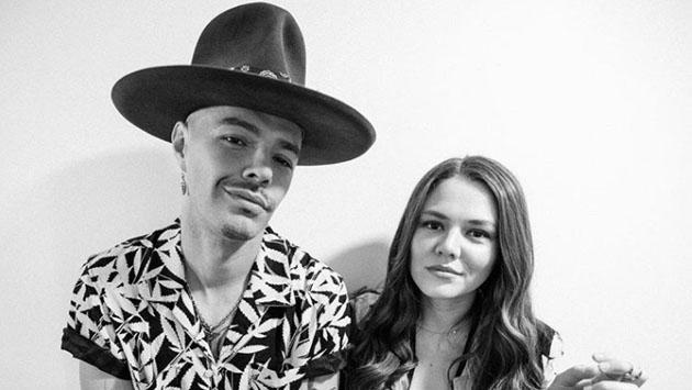Jesse y Joy: ¿Cómo se grabó el videoclip de 'Ecos de amor'?