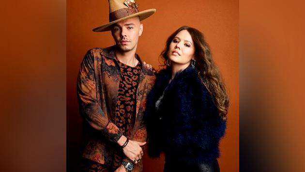 Jesse y Joy lanzan video 'Love'