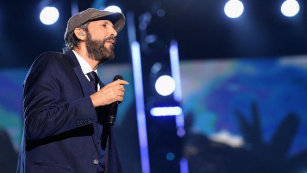 Juan Luis Guerra anuncia fecha de lanzamiento de su próximo álbum 'Literal'