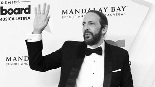 Juan Luis Guerra anuncia nueva fecha de su gira por España