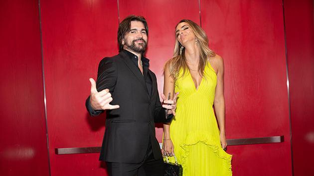 Juanes le dedica este mensaje de cumpleaños a su esposa