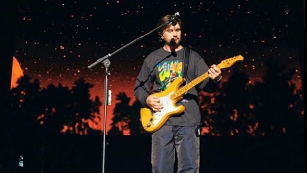 Juanes habla sobre el ascenso de la música latina