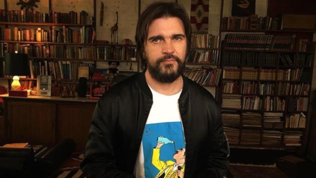 Juanes lanza adelanto de 'Querer mejor', su nuevo sencillo