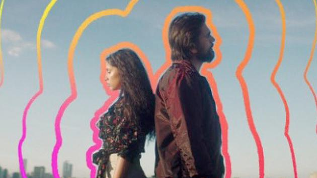 Juanes lanzó la versión spanglish de 'Querer Mejor' a dúo con Alessia Cara