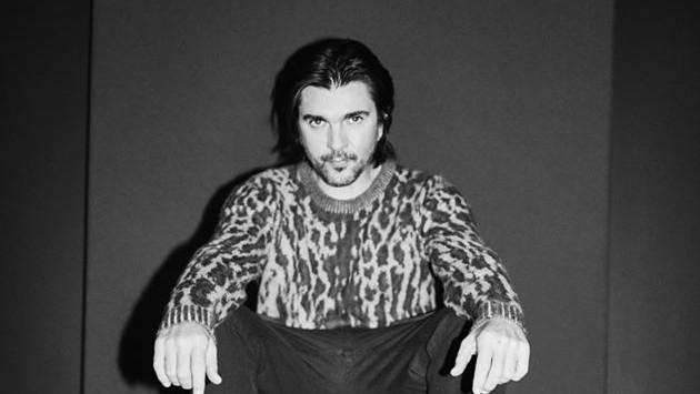Juanes le rendirá tributo a Prince en la gala de los premios Grammy