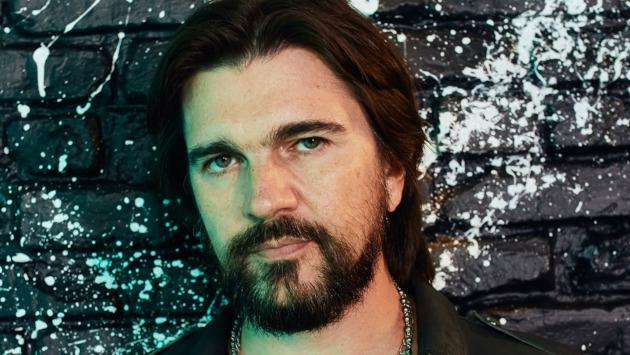 Juanes regresará al Perú para ofrecer concierto en Trujillo