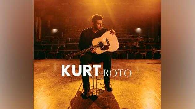 Kurt lanza 'Roto'