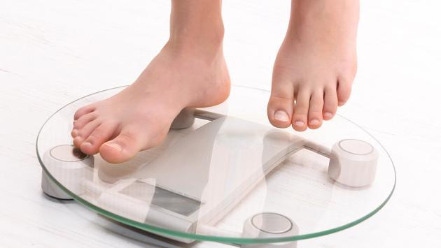 Claves para diseñar un plan de actividad física para perder peso