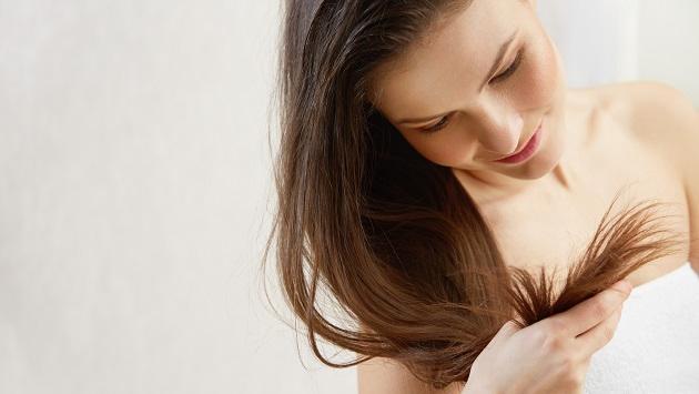 Tips para hacer crecer el cabello