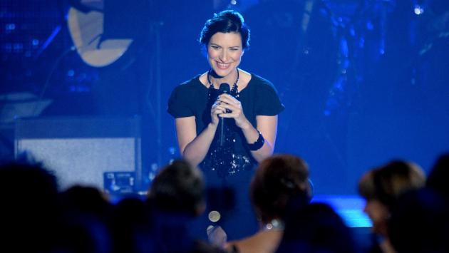 ¿Por qué Laura Pausini ama Cuba?
