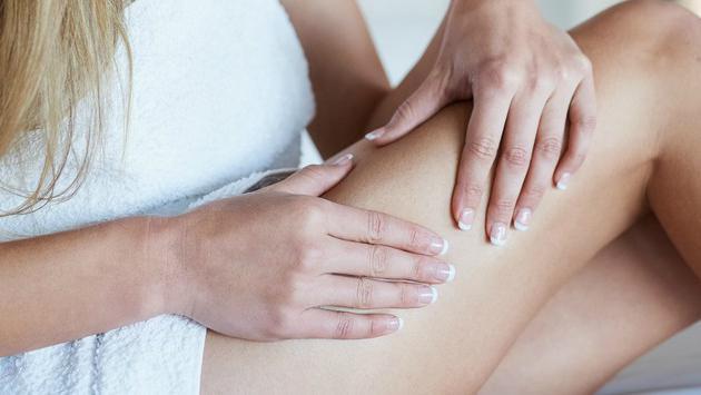 ¿Qué hace a tu crema anticelulitis menos efectiva?