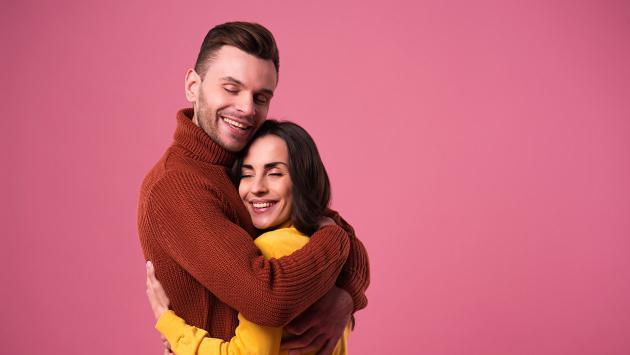 La ciencia lo dice: este es el truco para lograr que tu pareja te sea fiel