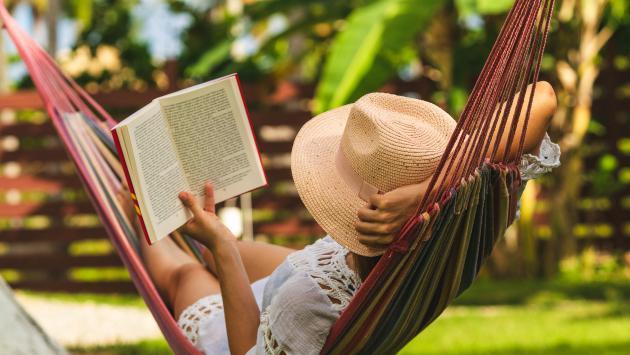 La ciencia lo dice: las madres necesitan vacaciones a solas una vez al año