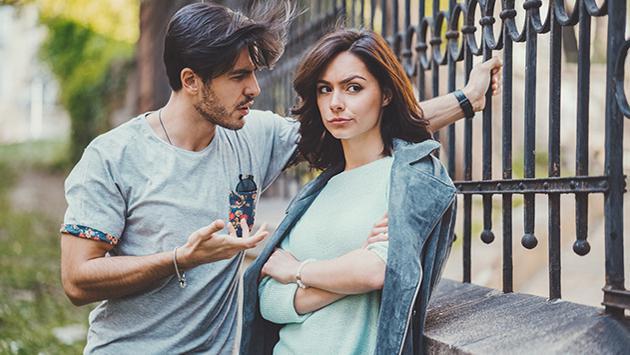 La ciencia revela por qué estás en una relación a pesar de ya no sentir amor