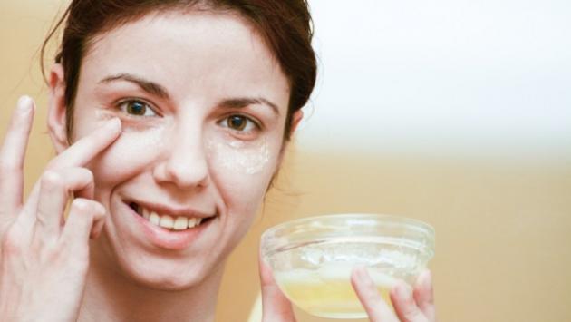 Beneficios de la mascarilla de huevo en el rostro