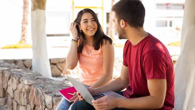 Las preguntas que te harán conocer mejor a tu pareja