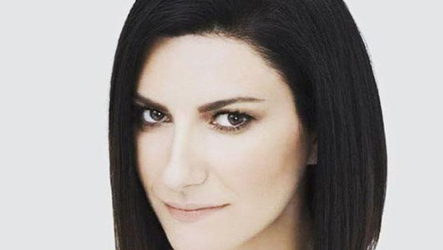 La enfermedad que obligó a Laura Pausini a cancelar su presentación en Italia