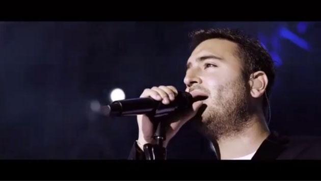 La nueva canción de Reik está más cerca de lo que crees [VIDEO]