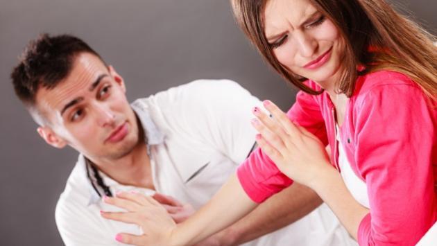 ¿Qué hacer cuando tu ex pareja no entiende que se acabó?