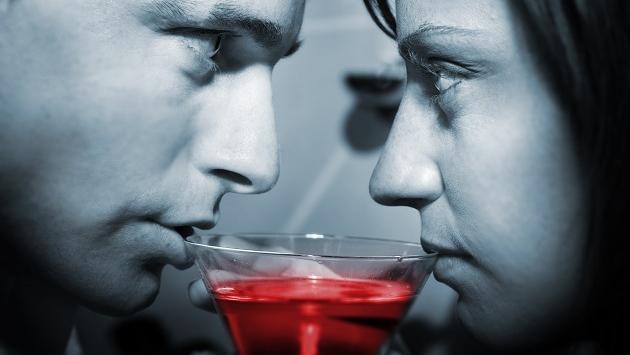 Señales de alerta de relaciones disfuncionales