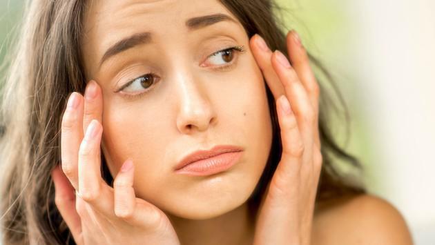 Extracto de la hoja del árbol de arce ayuda a prevenir arrugas
