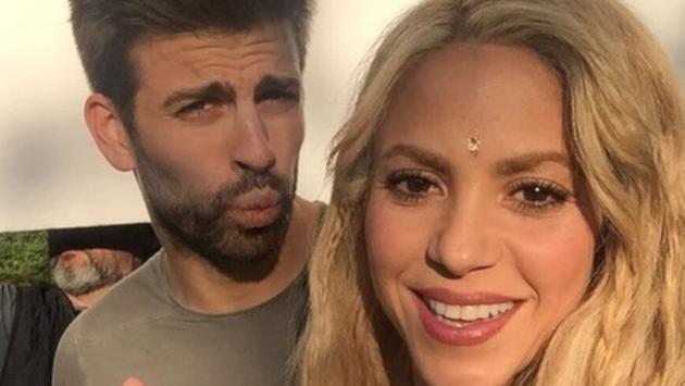 Shakira se prepara para recibir a Piqué tras el fin de su tour