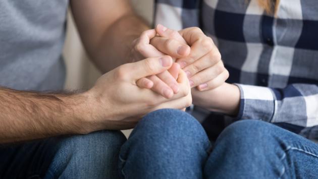 La Terapia: ¿Realmente funciona la terapia de parejas?
