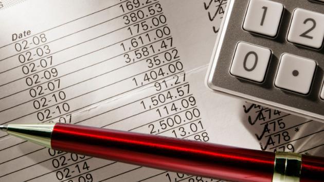Lanzan aplicación para conocer tus deudas