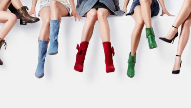 Cómo elegir las botas de invierno adecuadas para ti