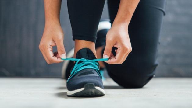 Las cosas que debes saber antes de empezar a correr