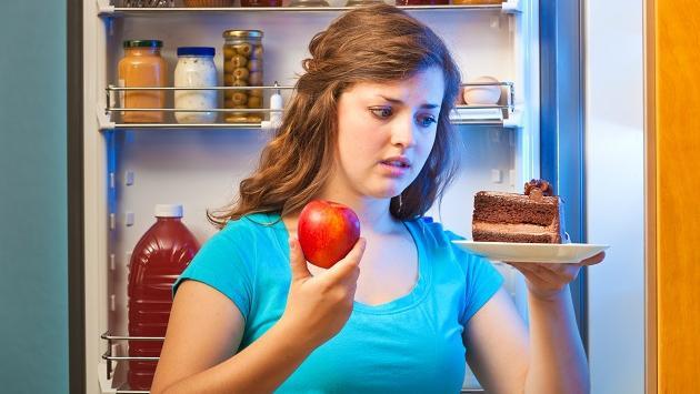 Tips para no aburrirte de la dieta