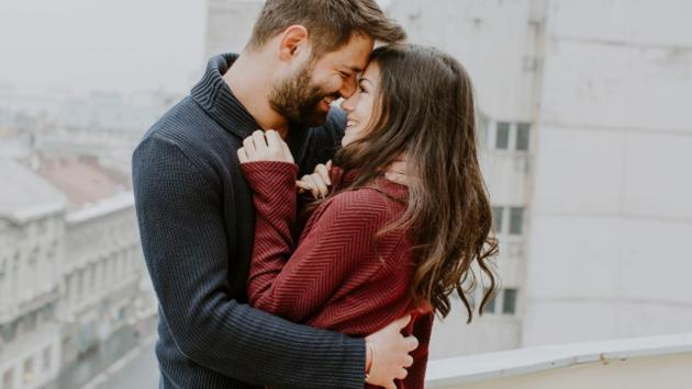 Te enamorarás dos veces antes de conocer a tu esposo, lo dice la ciencia