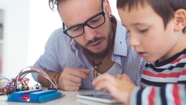 Las mejores apps para un buen control parental