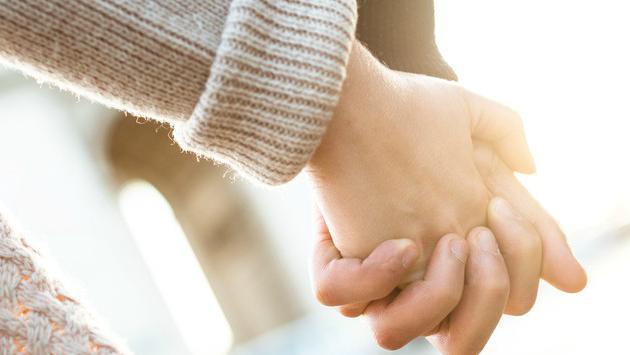 Señales de que tu relación será duradera
